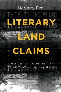 literary-land-claims