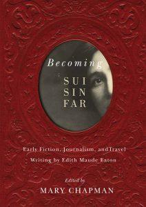 Becoming Sun Sui Far